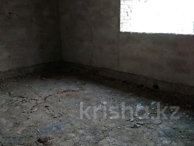 6-комнатный дом, 160 м², 12 сот., Абылай-Хана за 21 млн 〒 в Кокшетау — фото 8
