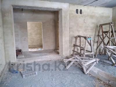 6-комнатный дом, 160 м², 12 сот., Абылай-Хана за 21 млн 〒 в Кокшетау — фото 9