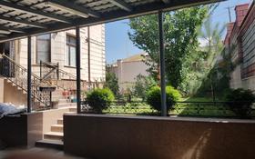 Здание, мкр Думан-1 — Акмешит площадью 360 м² за 650 000 〒 в Алматы, Медеуский р-н
