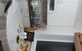 5-комнатный дом, 170 м², 7 сот., Евразийская 18 — Яблоневая за 30 млн 〒 в Уральске