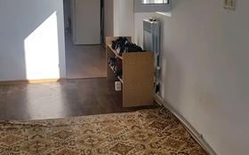 1-комнатная квартира, 22 м², 4/4 этаж, мкр Шугыла 76 — Дала за 6.5 млн 〒 в Алматы, Наурызбайский р-н