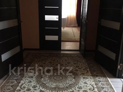 9-комнатный дом, 230 м², 6 сот., Жылысбаева за 30 млн 〒 в
