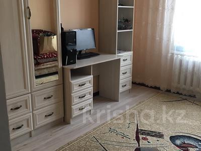 9-комнатный дом, 230 м², 6 сот., Жылысбаева за 30 млн 〒 в  — фото 2