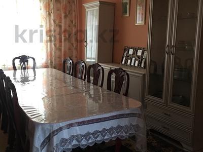 9-комнатный дом, 230 м², 6 сот., Жылысбаева за 30 млн 〒 в  — фото 3