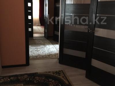 9-комнатный дом, 230 м², 6 сот., Жылысбаева за 30 млн 〒 в  — фото 4