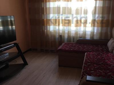 9-комнатный дом, 230 м², 6 сот., Жылысбаева за 30 млн 〒 в  — фото 6