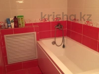 9-комнатный дом, 230 м², 6 сот., Жылысбаева за 30 млн 〒 в  — фото 7