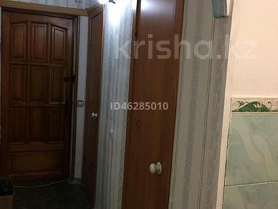 3-комнатная квартира, 54 м², 1/5 этаж, Независимости 34/1 за 9 млн 〒 в Усть-Каменогорске