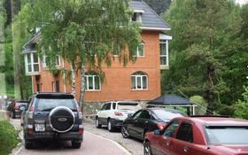5-комнатный дом посуточно, 255 м², 8 сот., Алматау 4 за 70 000 ₸ в Бескайнаре (горном Садовод)
