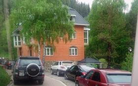 5-комнатный дом посуточно, 255 м², 8 сот., Алматау 4 за 70 000 〒 в