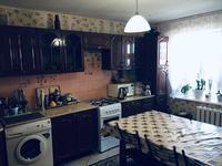 3-комнатная квартира, 83.15 м², 6/10 эт.