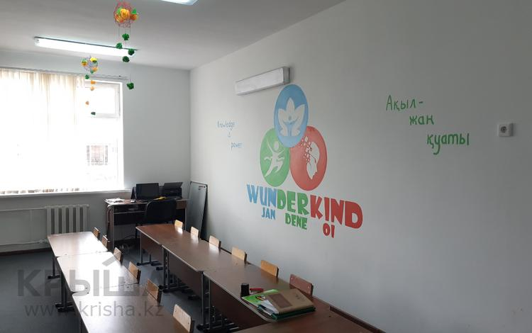 Помещение площадью 50 м², А-191 2 за 2 млн 〒 в Нур-Султане (Астана), Алматы р-н