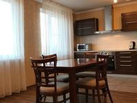 5-комнатная квартира, 125 м², 6/10 этаж