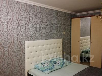 2-комнатная квартира, 56 м², 4/5 эт. по часам, Сатпаева 25 за 1 500 ₸ в Павлодаре — фото 7