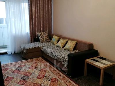 2-комнатная квартира, 56 м², 4/5 эт. по часам, Сатпаева 25 за 1 500 ₸ в Павлодаре — фото 8
