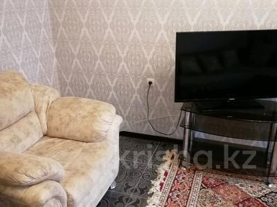 2-комнатная квартира, 56 м², 4/5 эт. по часам, Сатпаева 25 за 1 500 ₸ в Павлодаре — фото 9