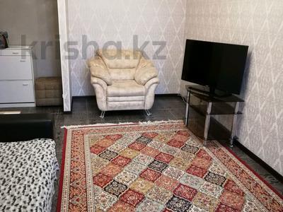 2-комнатная квартира, 56 м², 4/5 эт. по часам, Сатпаева 25 за 1 500 ₸ в Павлодаре