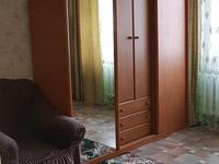 1-комнатная квартира, 35 м², 1/5 этаж посуточно