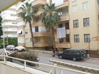 3-комнатная квартира, 105 м²