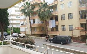3-комнатная квартира, 105 м², Махмутлар за ~ 12 млн 〒 в