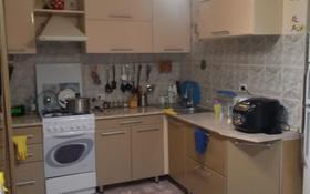 3-комнатная квартира, 74 м², 4/5 этаж, Жумабаева 101 — Букетова за 16.9 млн 〒 в Петропавловске