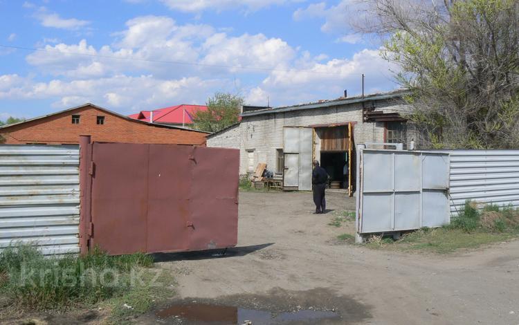 Продаётся действующий бизнес за 18 млн ₸ в Затобольске