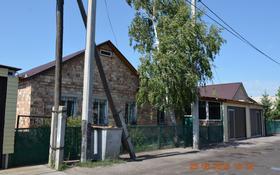 5-комнатный дом, 102 м², 6 сот., Мурманская 38 за 17.5 млн ₸ в Караганде, Октябрьский р-н