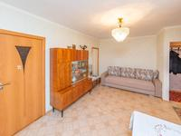 2-комнатная квартира, 43 м², 2/5 этаж