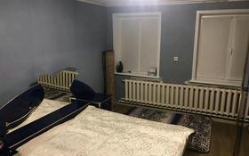 4-комнатный дом, 150 м², 20 сот., Пос.Калкаман 14 за 16 млн 〒 в Экибастузе