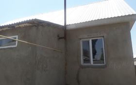 5-комнатный дом, 110 м², 4 сот., Келдигулулы за 11 млн ₸ в