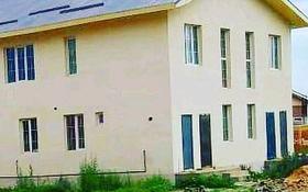 4-комнатный дом, 120 м², 4 сот., Квартал 9 71 за ~ 16.6 млн 〒 в Каскелене