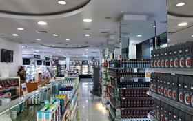 Магазин площадью 98 м², Навои за 750 000 ₸ в Алматы