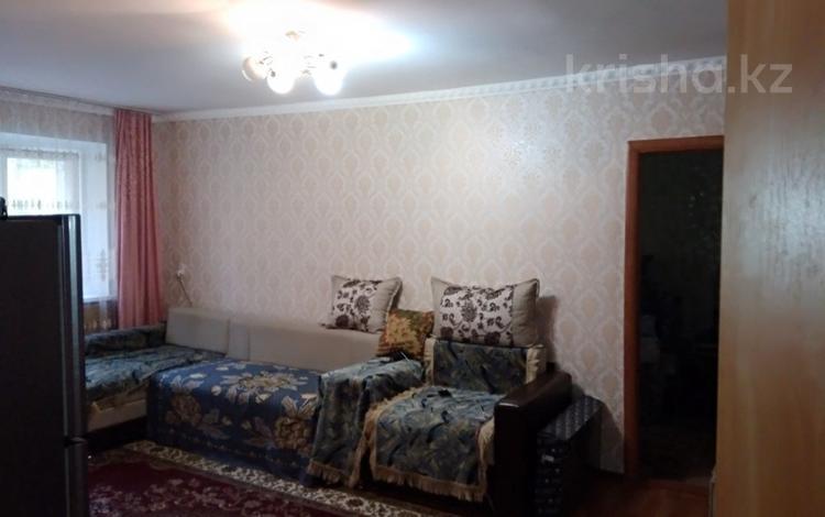 2-комнатная квартира, 43 м², 1/5 эт., проспект Независимости за 7.1 млн ₸ в Усть-Каменогорске