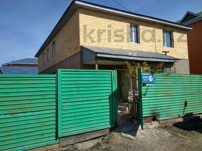 8-комнатный дом, 303 м², 6 сот., Алпамыс батыра 37 за 25 млн 〒 в Нур-Султане (Астана), Есиль р-н
