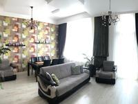 4-комнатная квартира, 146 м², 9/9 этаж