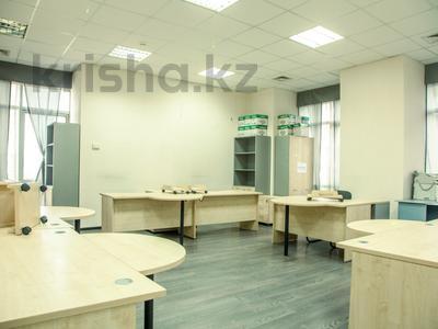 Офис площадью 700 м², Абая — Байзакова за 4 200 〒 в Алматы, Бостандыкский р-н — фото 7