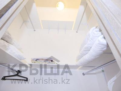 2-комнатная квартира, 55 м², 1/14 этаж посуточно, Акмешит 11 — Керей, Жанибек хандар за 10 000 〒 в Нур-Султане (Астана), Есильский р-н — фото 18