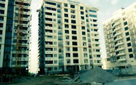 3-комнатная квартира, 120.8 м², 8/12 эт., Шаяхметова 1 — проспект Астана за 32.5 млн ₸ в Шымкенте