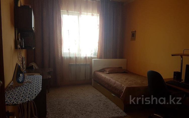 4-комнатный дом, 167 м², 9.36 сот., Мкр.Мирас за 27 млн ₸ в Атырау