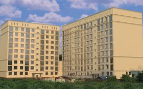 3-комнатная квартира, 96 м², 2/9 эт., Байтерекова — проспект Астана за ~ 26 млн ₸ в Шымкенте, Каратауский р-н