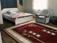 1-комнатная квартира, 32 м², 3/4 этаж по часам