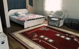 1-комнатная квартира, 32 м², 3/4 эт. по часам, Гоголя 78 — Байтурсынова за 500 ₸ в Костанае