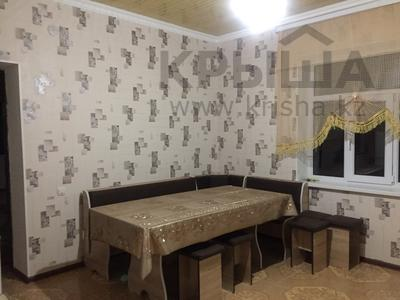 6-комнатный дом, 220 м², 6 сот., Казгурт микрорайон за 20 млн ₸ в Шымкенте, Абайский р-н