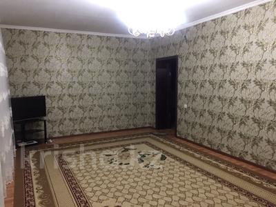6-комнатный дом, 220 м², 6 сот., Казгурт микрорайон за 20 млн ₸ в Шымкенте, Абайский р-н — фото 3