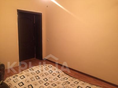 6-комнатный дом, 220 м², 6 сот., Казгурт микрорайон за 20 млн ₸ в Шымкенте, Абайский р-н — фото 5