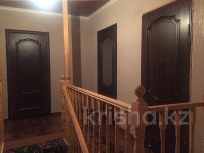 6-комнатный дом, 220 м², 6 сот., Казгурт микрорайон за 20 млн ₸ в Шымкенте, Абайский р-н — фото 8