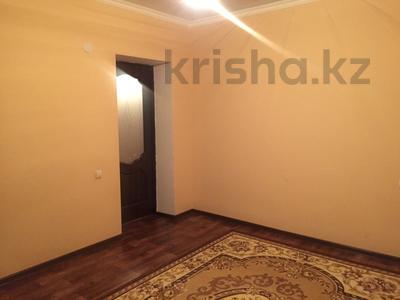 6-комнатный дом, 220 м², 6 сот., Казгурт микрорайон за 20 млн ₸ в Шымкенте, Абайский р-н — фото 9
