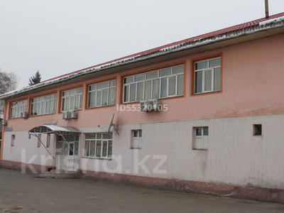 Здание площадью 600 м², Кастек батыр за 60 млн 〒 в Узынагаш