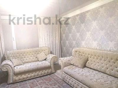 3-комнатная квартира, 63 м², 1/6 этаж, Куйши Дина 44 за 21.9 млн 〒 в Нур-Султане (Астана), Алматинский р-н