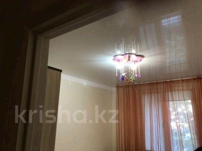 3-комнатная квартира, 63 м², 1/6 этаж, Куйши Дина 44 за 21.9 млн 〒 в Нур-Султане (Астана), Алматинский р-н — фото 2